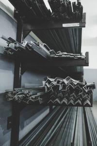 producent mebli metalowych katowice