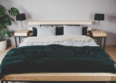 Meble łóżko